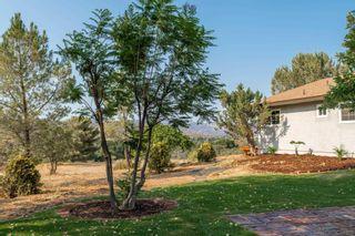 Photo 41: POTRERO House for sale : 6 bedrooms : 25511 Potrero Valley Rd