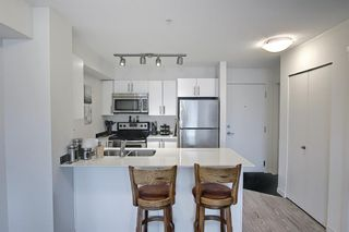 Photo 9: 3303 181 Skyview Ranch Manor NE in Calgary: Skyview Ranch Apartment for sale : MLS®# A1123883