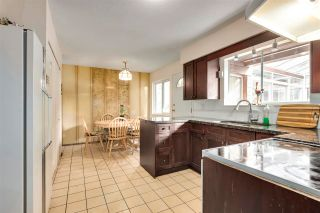 Photo 8: 4188 NORWOOD Avenue in North Vancouver: Upper Delbrook House for sale : MLS®# R2564067
