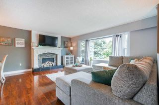 Photo 4: 20145 44 Avenue in Langley: Langley City House for sale : MLS®# R2591036