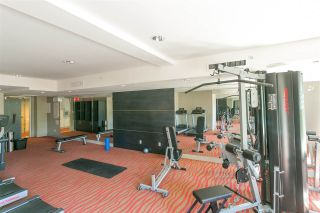 "Photo 19: 312 1588 E HASTINGS Street in Vancouver: Hastings Condo for sale in ""Boheme"" (Vancouver East)  : MLS®# R2169740"