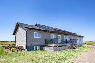 Photo 34: Elliott Acreage in Vanscoy: Residential for sale (Vanscoy Rm No. 345)  : MLS®# SK862770