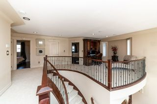 Photo 18: 9 Loiselle Way: St. Albert House for sale : MLS®# E4247549