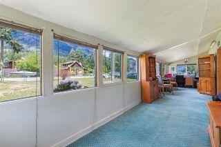 Photo 22: 10008 KOOCHA Road in Pemberton: D'Arcy House for sale : MLS®# R2580009
