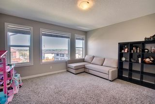 Photo 21: 642 Marina Drive: Chestermere Detached for sale : MLS®# A1125865