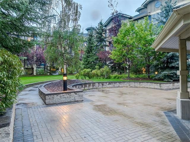 Photo 28: Photos: 329 35 RICHARD Court SW in Calgary: Lincoln Park Condo for sale : MLS®# C4030447