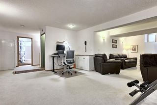 Photo 21: 64 Scripps Landing NW in Calgary: Scenic Acres Detached for sale : MLS®# A1122118