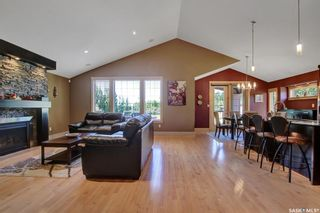 Photo 9: 54 Fernwood Place in White City: Residential for sale : MLS®# SK864553