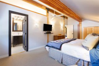 """Photo 11: 8180 ALPINE Way in Whistler: Alpine Meadows House for sale in """"Alpine Meadows"""" : MLS®# R2561477"""