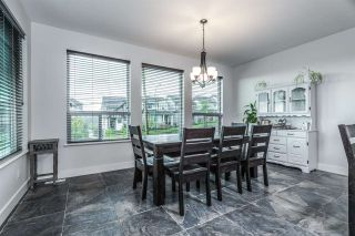 Photo 9: 1412 DUCHESS STREET in Coquitlam: Burke Mountain House for sale : MLS®# R2061920