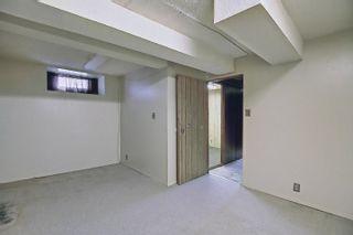 Photo 21: 12932 126 Street in Edmonton: Zone 01 House for sale : MLS®# E4247489