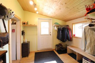 Photo 23: 3931 ALFRED Avenue in Smithers: Smithers - Town House for sale (Smithers And Area (Zone 54))  : MLS®# R2580550