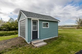 Photo 22: 85 Dugway Road in Allains Creek: 400-Annapolis County Residential for sale (Annapolis Valley)  : MLS®# 202112665