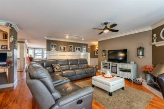 """Photo 24: 5785 190 Street in Surrey: Cloverdale BC House for sale in """"ROSEWOOD"""" (Cloverdale)  : MLS®# R2559609"""