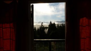 Photo 28: 285 Cape Beale Trail: Bamfield House for sale (Alberni Regional District)  : MLS®# 417478