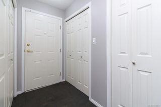 Photo 5: 204 1694 Cedar Hill Cross Rd in Saanich: SE Mt Tolmie Condo for sale (Saanich East)  : MLS®# 838614