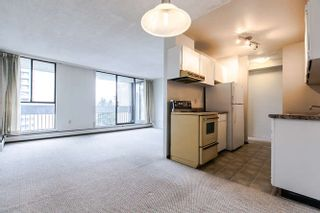 Photo 12: 1202 6759 WILLINGDON Avenue in Burnaby: Metrotown Condo for sale (Burnaby South)  : MLS®# R2042911