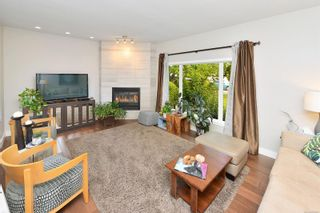 Photo 16: 7826 Wallace Dr in : CS Saanichton House for sale (Central Saanich)  : MLS®# 878403