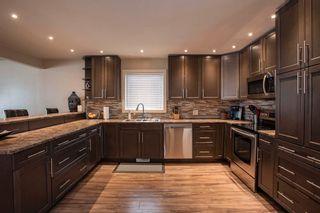 Photo 8: 731 Swailes Avenue in Winnipeg: Residential for sale (4F)  : MLS®# 202026862