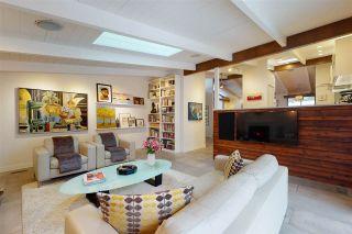 Photo 30: 26 GOODRIDGE Drive: St. Albert House for sale : MLS®# E4229227
