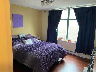 "Photo 7: 200 2533 PENTICTON Street in Vancouver: Renfrew Heights Condo for sale in ""GARDENIA VILLA"" (Vancouver East)  : MLS®# R2617243"