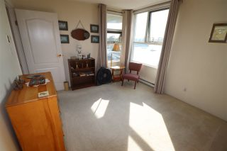 """Photo 16: 804 1250 QUAYSIDE Drive in New Westminster: Quay Condo for sale in """"PROMENADE"""" : MLS®# R2500975"""