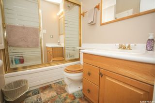 Photo 34: 90 331 Pendygrasse Road in Saskatoon: Fairhaven Residential for sale : MLS®# SK841561
