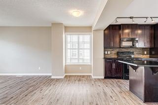 Photo 10: 108 Cranford Court SE in Calgary: Cranston Row/Townhouse for sale : MLS®# A1122061