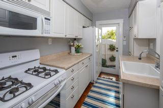 Photo 24: CORONADO VILLAGE House for sale : 1 bedrooms : 507 7th Street in Coronado