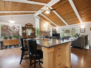 Photo 6: 923 Stellys Cross Rd in : CS Brentwood Bay House for sale (Central Saanich)  : MLS®# 875088