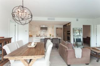 """Photo 4: 202 1501 VIDAL Street: White Rock Condo for sale in """"Beverley"""" (South Surrey White Rock)  : MLS®# R2375338"""