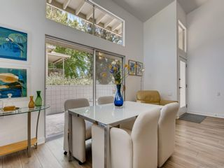 Photo 4: Condo for sale : 3 bedrooms : 366 Avenida Castilla #D in Laguna Woods