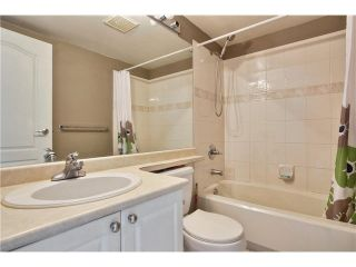 "Photo 14: 805 7680 GRANVILLE Avenue in Richmond: Brighouse South Condo for sale in ""GOLDEN LEAF TOWER I"" : MLS®# V1126118"