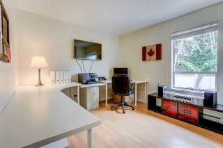 """Photo 15: 3425 LYNMOOR Place in Vancouver: Champlain Heights Townhouse for sale in """"MOORPARK"""" (Vancouver East)  : MLS®# R2152977"""
