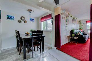 Photo 9: 253 LEE RIDGE Road in Edmonton: Zone 29 House for sale : MLS®# E4237736