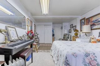 Photo 13: 2355 Wild Dove Rd in : Na Diver Lake House for sale (Nanaimo)  : MLS®# 874167