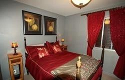 Photo 13: 36 Matheson Road in Kawartha Lakes: Rural Eldon House (Bungalow) for sale : MLS®# X4594394