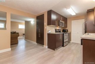Photo 21: 860 Beckwith Ave in VICTORIA: SE Lake Hill House for sale (Saanich East)  : MLS®# 797907