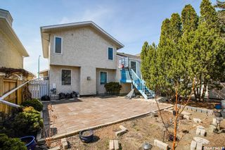 Photo 34: 1814 Kenderdine Road in Saskatoon: Erindale Residential for sale : MLS®# SK851843
