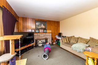 Photo 3: 46125 SOUTHLANDS Drive in Chilliwack: Chilliwack E Young-Yale House for sale : MLS®# R2592006