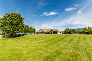 Photo 11: 1 6500 Southwest 15 Avenue in Salmon Arm: Panorama Ranch House for sale (SW Salmon Arm)  : MLS®# 10134549