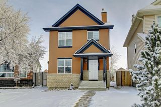 Photo 1: 239 SADDLEMEAD Road NE in Calgary: Saddle Ridge Detached for sale : MLS®# C4279947