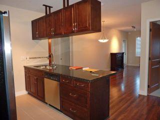 "Photo 13: 110 11935 BURNETT Street in Maple Ridge: East Central Condo for sale in ""KENSINGTON PARK"" : MLS®# R2052343"