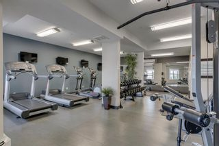 Photo 27: 404 402 Marquis Lane SE in Calgary: Mahogany Apartment for sale : MLS®# A1131322