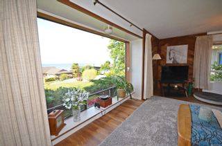 Photo 29: 7196 Lancrest Terr in : Na Lower Lantzville House for sale (Nanaimo)  : MLS®# 876580