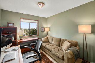 Photo 21: 4147 Cedar Hill Rd in : SE Cedar Hill House for sale (Saanich East)  : MLS®# 867552