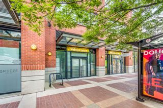 Photo 2: 1296 PACIFIC Boulevard in Vancouver: Yaletown Retail for sale (Vancouver West)  : MLS®# C8040346