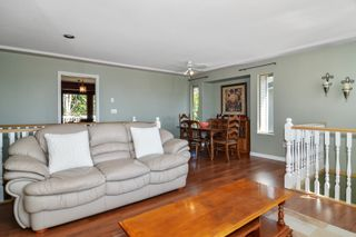 Photo 4: 23812 TAMARACK Place in Maple Ridge: Albion House for sale : MLS®# R2572516