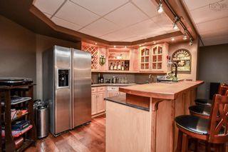 Photo 23: 1326 White Hills Run in Hammonds Plains: 21-Kingswood, Haliburton Hills, Hammonds Pl. Residential for sale (Halifax-Dartmouth)  : MLS®# 202125773