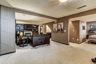 Photo 26: 10 Jensen Heights Place NE: Airdrie Detached for sale : MLS®# A1091171